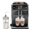 Kaffeevollautomat Saeco von Philips zu gewinnen