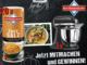 KitchenAid Küchenmaschine zu gewinnen