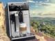 Kaffeevollautomat Saeco Pico Deluxe zu gewinnen