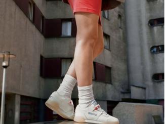 5x Puma Sneaker Workout Plus zu gewinnen