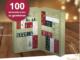 10 Adventskalender zu gewinnen mit Yves Rocher