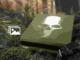 Playstation 4 im exklusiven Breakpoint Design zu gewinnen