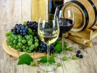 10 Weinpakete zu gewinnen aus Baden-Württemberg