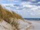 Familienurlaub im Ostseebad Grömitz zu gewinnen