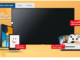 Samsung 4k UHD, eine Xbox und viele weitere Preise zu gewinnen..