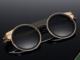 Sonnenbrille zu gewinnen