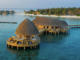 Urlaub auf den Malediven für zwei Personen zu gewinnen