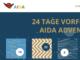 Der ADIA Adventskalender