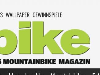 Der BIKE Adventskalender mit täglichen Fahrradpreisen