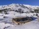 Luxus Ski-Urlaub im Hochzillertal für zwei Personen zu gewinnen