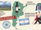 Block House Gutscheine im Wert von 40 EUR und eine Argentinien Reise als Hauptpreis zu gewinnen