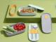 Tchibo To-Go Lunchbox zu gewinnen