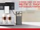 3x Melitta Kaffee Vollautomat zu gewinnen
