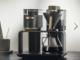 Elegante Melitta Epos Kaffeemaschine mit integrierter Kaffeemühle zu gewinnen