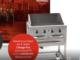 Landmann Barbecue Grill zu gewinnen
