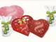 Lindt Schokoladenpakete zum Valentinstag zu gewinnen