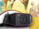 Bluetooth Lautsprecher von TEUFEL zu gewinnen