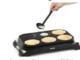 Pancake Maker mit Edeka zu gewinnen