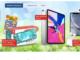 Super Preise beim Lidl-Gewinnspiel: Nintendo Switch, iPhone 11, GoPro Kamera...