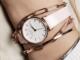 Resefield Armbanduhr zu gewinnen