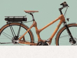 Hochwertiges E-Bike im Wert von über 3.499 EUR zu gewinnen