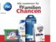 Produktpaket von Procter und Gamble zu gewinnen