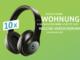 10x Beats Studio3 Wireless Kopfhörer zu gewinnen