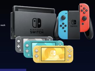Nintendo Switch und JBL Bluetooth Boxen zu gewinnen