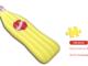 3x Sinalco Luftmatratzen zu gewinnen