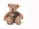 10 Steiff Teddybären zu gewinnen