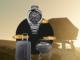 Supertitanum Uhr im Wert von 700 EUR zu gewinnen