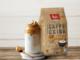Melitta Young Cappuccino Sets im Wert von 300 EUR zu gewinnen