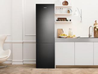 Kühl- und Gefrierschrank von Samsung im Wert von 999 EUR zu gewinnen