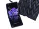 Samsung Galaxy Z Flip und eine passende Tasche von Jule Waibel zu gewinnen