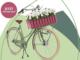 10 stylische Holland-Fahrräder zu gewinnen