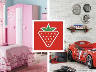 4x Kinderzimmer-Ausstattung im Wert von je 2.500 EUR zu gewinnen