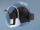 3x Helme zum Grillen inkl. Bluetoothbox und Flaschenhalterung zu gewinnen