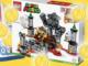 Super Mario Lego Starterset zu gewinnen