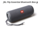 JBL Bluetooth Box zu gewinnen
