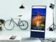 Samsung Lifestyle Fernseher The Sero zu gewinnen