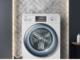 Haier Waschmaschine im Wert von 650 EUR zu gewinnen