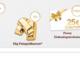 Apple iWatch, original Goldbarren und Penny Einkaufsgutscheine zu gewinnen