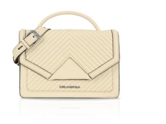 Handtasche by Karl Lagerfeld im Wert von 400 EUR gewinnen