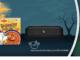 Gewinne eine Beats Bluetooth Box