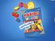 100x Haribo Überraschungspakete zu gewinnen