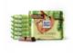 150 Ritter Sport Schokoladen-Pakete zu gewinnen
