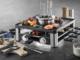 WMF Lumero Gourmet Tischgrill zu gewinnen