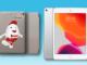 12 iPad Minis zu gewinnen